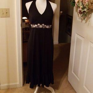 Studio Y dress size large